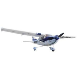 Top Gun Cessna 182 Skylane 980mm Mode 2 RTF -  TGP0355B